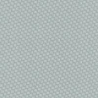 Servietten 33x33 cm - TESSUTO UNI Silber