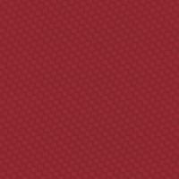 Servietten 33x33 cm - TESSUTO UNI rot