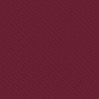 Servietten 33x33 cm - TESSUTO UNI dark red