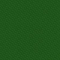 Servietten 33x33 cm - TESSUTO UNI grün