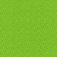 Servietten 33x33 cm - TESSUTO UNI Olive