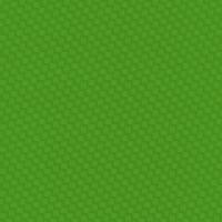 Servietten 33x33 cm - TESSUTO UNI hellgrün