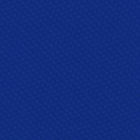 Servietten 33x33 cm - TESSUTO UNI dunkelblau