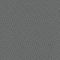 Servietten 33x33 cm - TESSUTO UNI grey