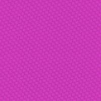 Servietten 33x33 cm - TESSUTO UNI pink