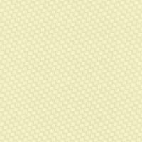 Servietten 33x33 cm - TESSUTO UNI cream