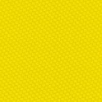 Servietten 33x33 cm - TESSUTO UNI gelb