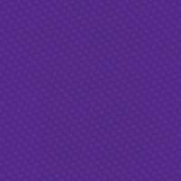 Servietten 33x33 cm - TESSUTO UNI purple