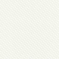 Servietten 33x33 cm - TESSUTO UNI white