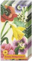 Taschentücher - New Flowers