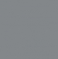Servietten 33x33 cm - Silver