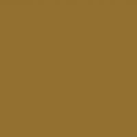 50 Linclass Dinner Servietten - gold