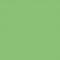 50 Linclass Dinner Servietten apfelgrün
