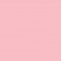 50 Linclass Dinner Servietten - rosa