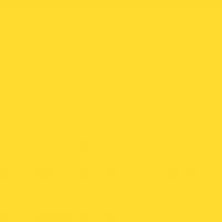 50 Linclass Dinner Servietten - gelb