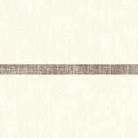 Linclass Servietten 40x40 cm - Joe  (creme/braun)