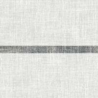 Linclass Servietten 40x40 cm - Joe  (hellgrau/schwarz)