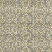 Linclass Servietten 40x40 cm - Kiyan  (gold/schwarz)
