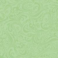 Linclass Servietten 40x40 cm - Lias  (pistazie)