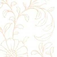 Linclass Servietten 40x40 cm - Apart (beige)