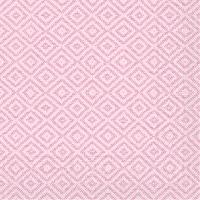 Tissue Servietten 33x33 cm - Lagos-Base  (hellbeere)