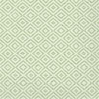 Tissue Servietten 33x33 cm - Lagos-Base  (grün)