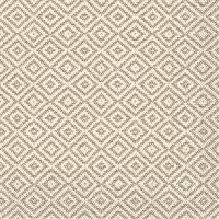 Tissue Servietten 33x33 cm - Lagos-Base  (beige)