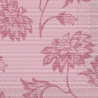 Tissue Servietten 33x33 cm - Lisboa  (bordeaux)