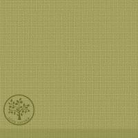Linclass Servietten 40x40 cm - Love Nature-Jute  (oliv)