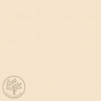 Linclass Servietten 40x40 cm - Liebe Natur (Kieselstein)