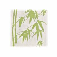 Cocktail Servietten Bamboo