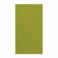 Catering Servietten Olivgrün