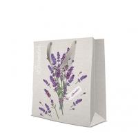 10 Geschenktaschen - Lavender For You