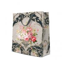 10 Geschenktaschen - Royal Bouqet