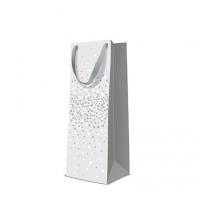 10 Geschenktaschen - Confetti Everywhere  bottle