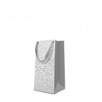 10 Geschenktaschen - Confetti Everywhere  narrow