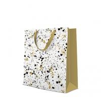 10 Geschenktaschen Premium - Stains large