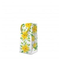 10 Geschenktaschen - Daffodils in Bloom  narrow