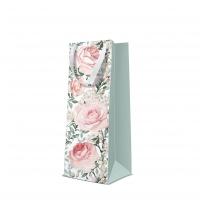 10 Geschenktaschen - Gorgeous Roses