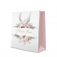 10 Geschenktaschen - Gorgeous Frame