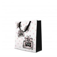 10 Geschenktaschen - Special Fragrance medium