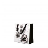 10 Geschenktaschen - Special Fragrance square
