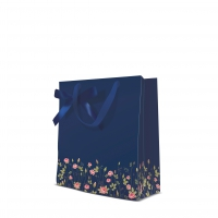 10 Geschenktaschen - Perfect Occasion medium