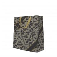 10 Geschenktaschen Premium - Charming Gift  large