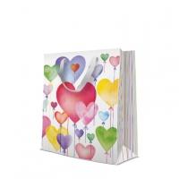 10 Geschenktaschen Premium - Lovely Balloons