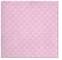 Servietten 33x33 cm - Inspiration Modern (light pink)