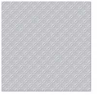 Servietten 33x33 cm - Inspiration Modern (grey)