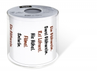 Toilettenpapier - Topi Glühwein
