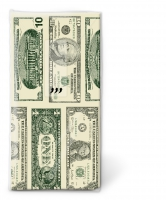 Taschentücher - Dollar