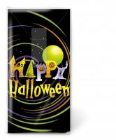 Taschentücher TT Happy Halloween